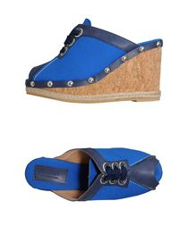 SONIA by SONIA RYKIEL - Wedge