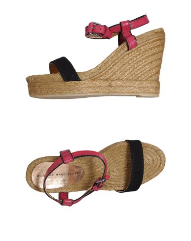Foto MARC BY MARC JACOBS Espadrillas donna
