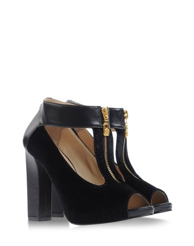 KAT MACONIE - High-heeled sandals