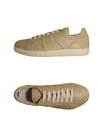 PANTOFOLA D&#39;ORO - Low-tops