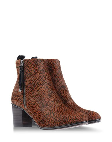 OPENING CEREMONY - Ankle boots