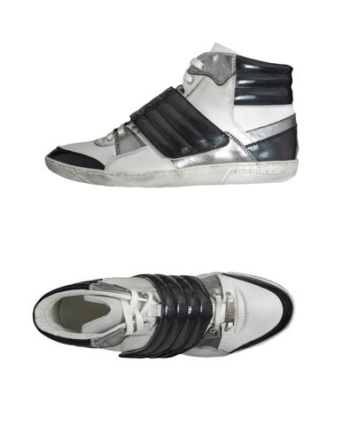 BRAY STEVE ALAN - High-top trainers