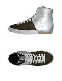 PUMA BY MIHARAYASUHIRO - High-top sneaker