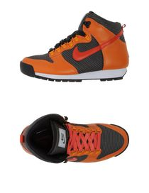 NIKE SPORTWEAR - High-tops