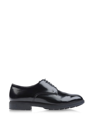 FRATELLI ROSSETTI ONE Loafers & Lace-ups Brogues on shoescribe.com
