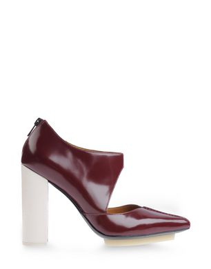 Shoe boots Women's - 3.1 PHILLIP LIM