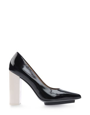 Platform pumps Women's - 3.1 PHILLIP LIM