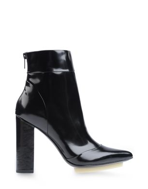 Ankle boots Women's - 3.1 PHILLIP LIM
