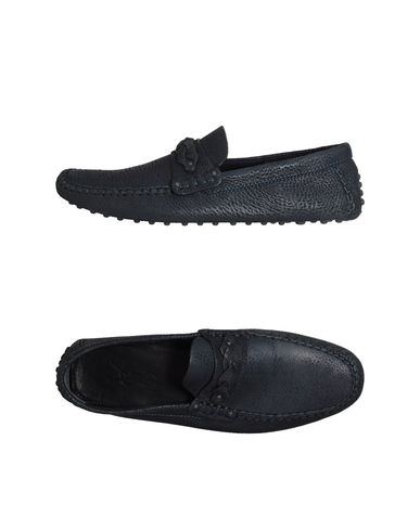 YSL  RIVE GAUCHE - Moccasins
