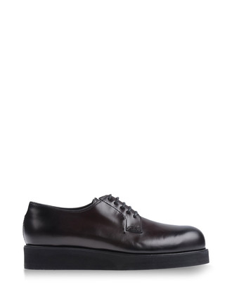 FORFEX Loafers & Lace-ups Brogues on shoescribe.com