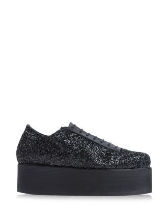 FORFEX Loafers & Lace-ups Creepers on shoescribe.com