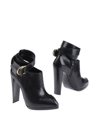 3.1 PHILLIP LIM - Shoe boots