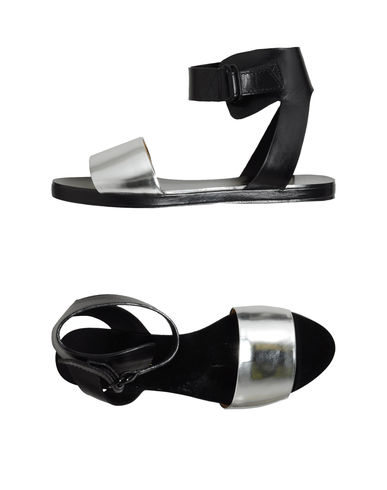 3.1 PHILLIP LIM - Sandals