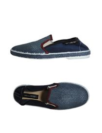 COLLECTION PRIVĒE? - Slip-on sneaker