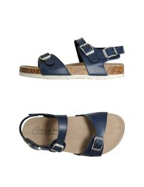 COLORS OF CALIFORNIA - Sandals