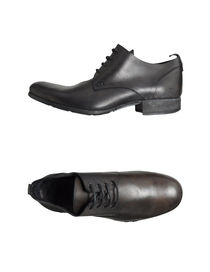 OFFICINE CREATIVE ITALIA - Laced shoes