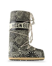 Boots - MOON BOOT