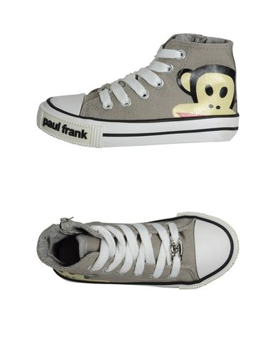 PAUL FRANK - Trainers