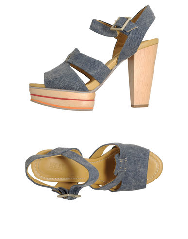 SEE BY CHLO&#201; - Sandals