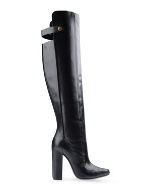 Boots Women's - ALEXANDER WANG