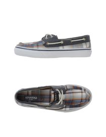SPERRY TOP-SIDER - Mocasines