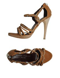FAUZIAN JEUNESSE&#39; - Sandals