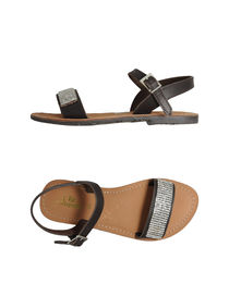 SUZETTE - Sandals