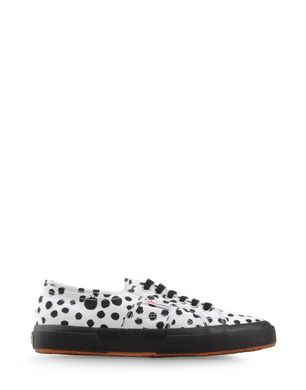 Sneakers Women's - SUPERGA