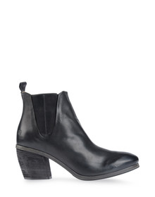 Ankle boots - MARSLL