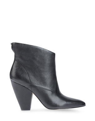 Ankle boots Women's - BELLE BY SIGERSON MORRISON