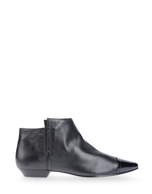 Shoe boots Women's - BELLE BY SIGERSON MORRISON