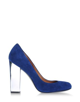 SIGERSON MORRISON Pumps & Heels Pumps on shoescribe.com
