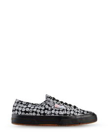 Sneakers - SUPERGA