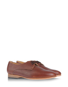 Oxfords & Brogues - DIEPPA RESTREPO