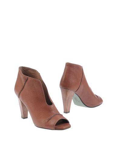 HOSS INTROPIA - Ankle boots