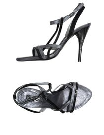 VIC MATIE' - High-heeled sandals