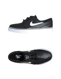 NIKE SB COLLECTION - Low-tops