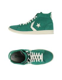 CONVERSE ALL STAR - High-top trainers