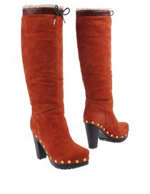MARC BY MARC JACOBS - Stiefel