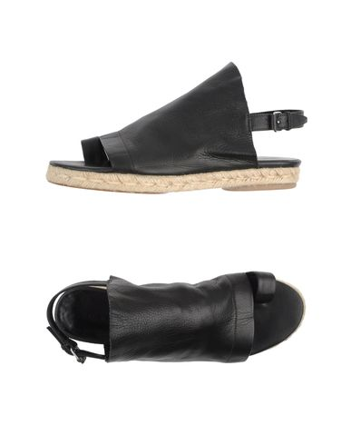 BALENCIAGA - Espadrilles
