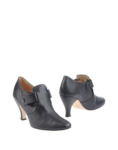 REPETTO - Ankle boots