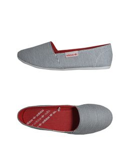 ADIDAS - CALZATURE - Sneakers slip on