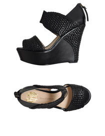 HOUSE OF HARLOW 1960 - Sandals