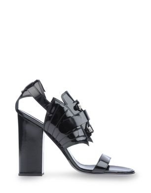 High-heeled sandals Women's - PROENZA SCHOULER