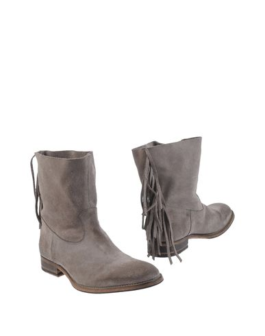 HTC - Ankle boots