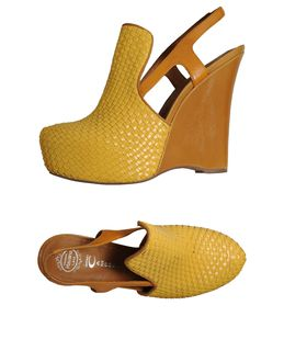 JEFFREY CAMPBELL -  -   