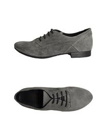 KHRIO' - Lace-up shoes