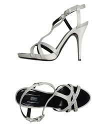 ARMANI COLLEZIONI - Sandals