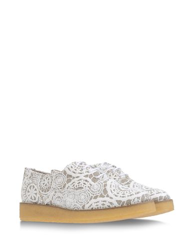 KG KURT GEIGER - Lace-up shoes