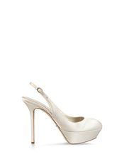 Sandals - SERGIO ROSSI - Cachet